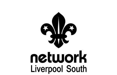 LSD Network Logo