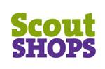 Scout Shops