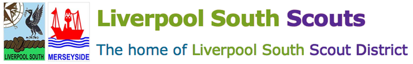 Liverpool South Scouts